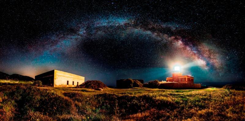 ivan-pedretti_italy_winner_open_panoramic_2014