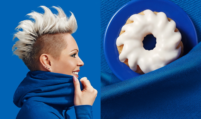 DonutDoubles03