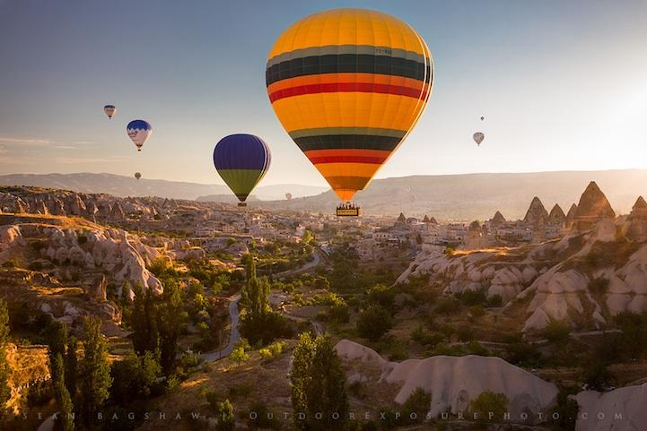 cappadocia06
