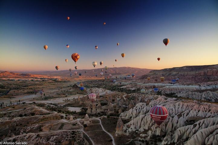 cappadocia10