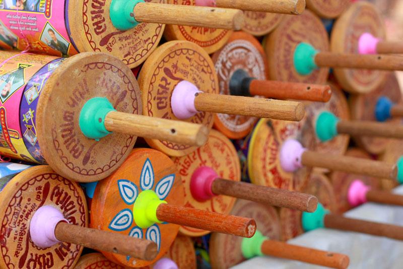 uttarayan-international-kite-festival-gujarat-india-1