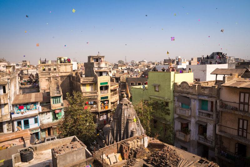 uttarayan-international-kite-festival-gujarat-india-10