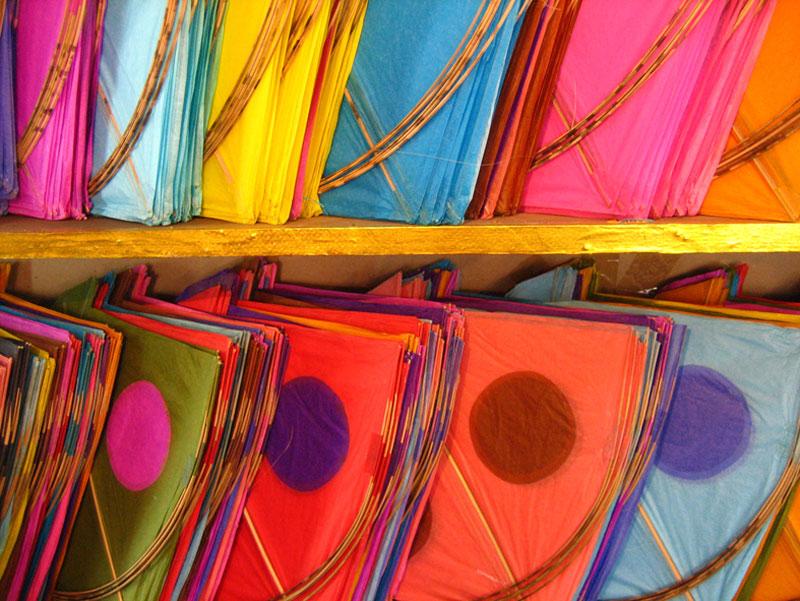 uttarayan-international-kite-festival-gujarat-india-2