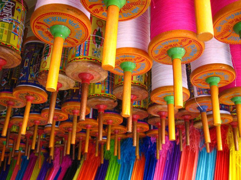 uttarayan-international-kite-festival-gujarat-india-4