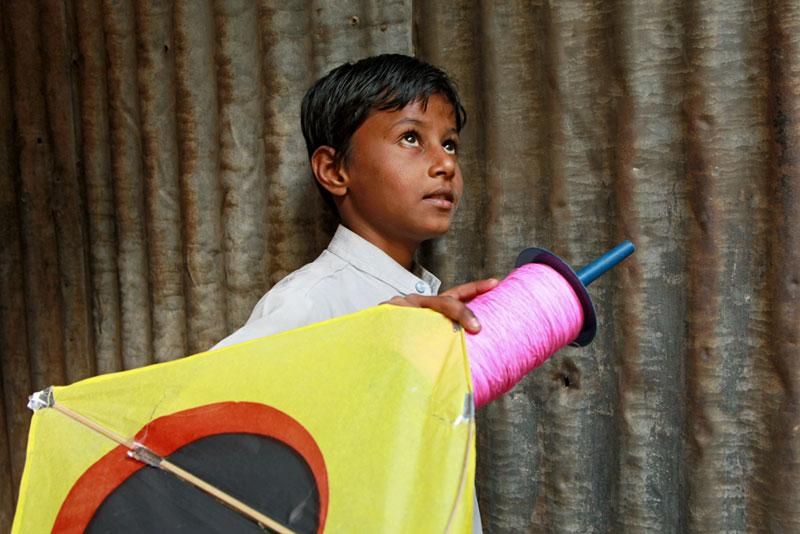 uttarayan-international-kite-festival-gujarat-india-5