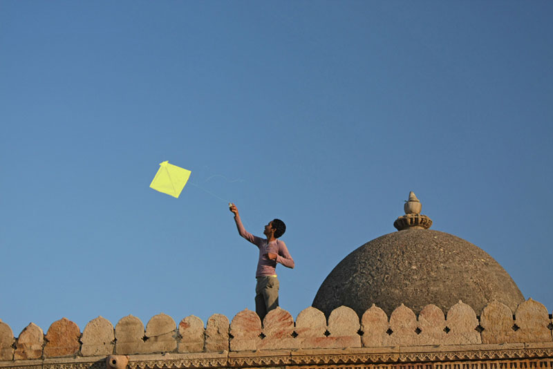 uttarayan-international-kite-festival-gujarat-india-6