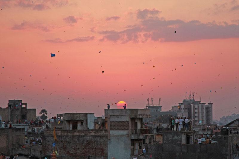 uttarayan-international-kite-festival-gujarat-india-7