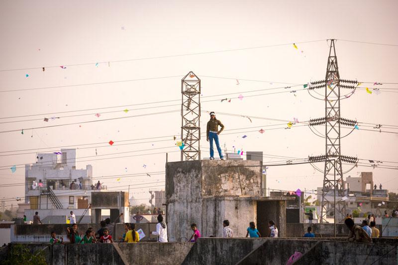uttarayan-international-kite-festival-gujarat-india-9