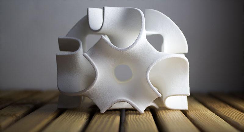 3d-printed-sugar-cubes