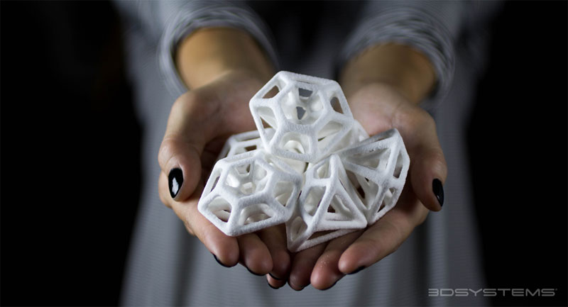 3d_printed_sugar_engagement_diamonds