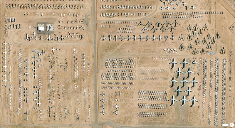 aerospace-maintenance-and-regeneration-group-tucson-arizona-from-above-aerial-satellite
