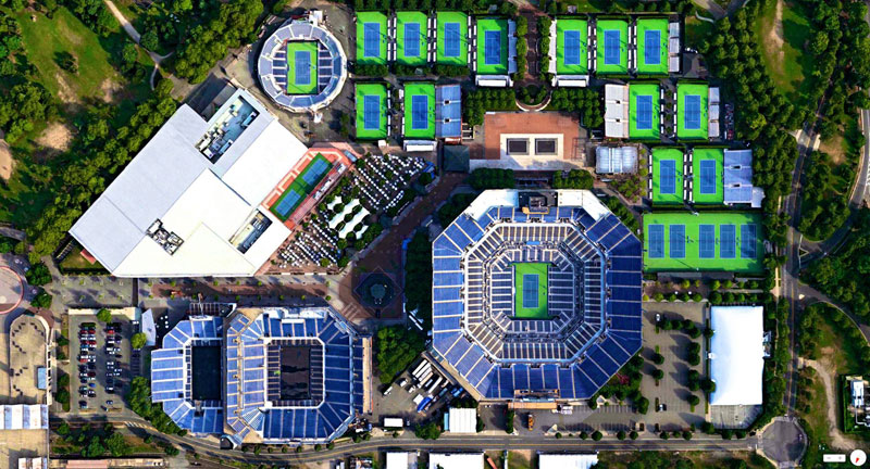 billie-jean-king-national-tennis-center-new-york-city-from-above-aerial-satellite