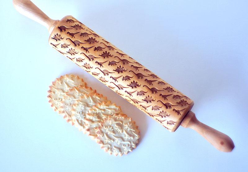 custom-engraved-rolling-pins-by-zuzia-kozerska-9
