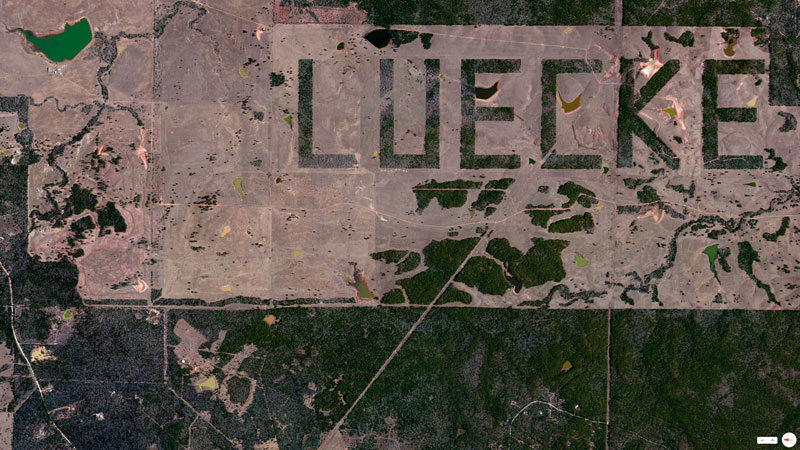 luecke-farm-texas-from-above-aerial-satellite
