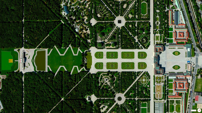 schonbrunn-palace-vienna-austria-from-above-aerial-satellite