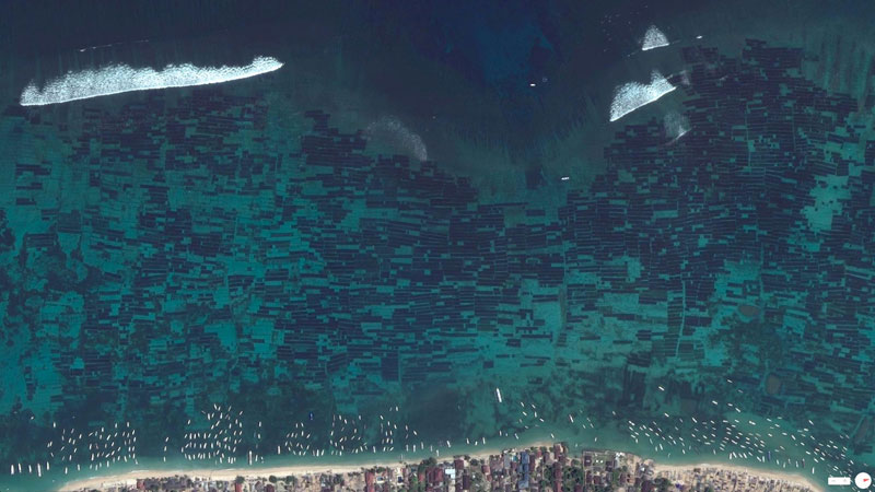 seaweed-farm-indonesia-from-above-aerial-satellite