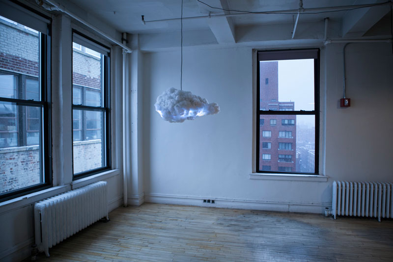 interactive-storm-cloud-light-fixture-with-thunder-sounds-1