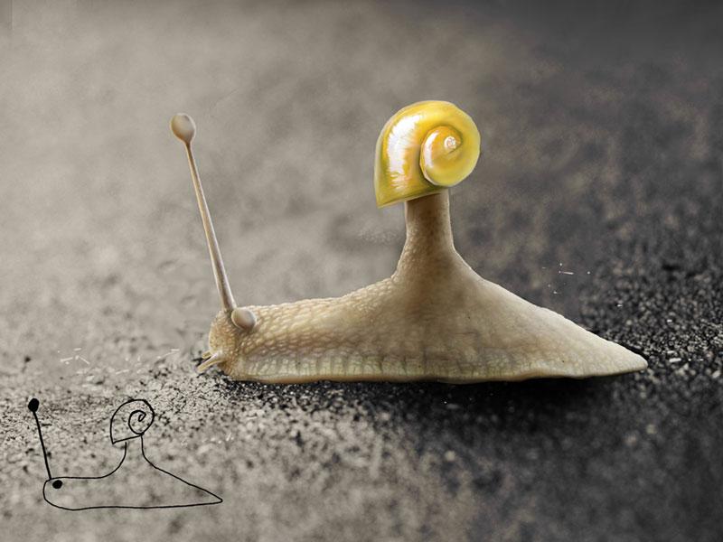 telmo-pieper-revives-old-childhood-drawings-7