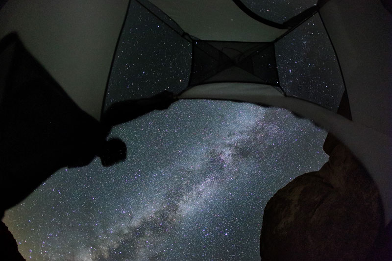 15-reasons-why-youll-never-regret-sleeping-in-a-tent-15