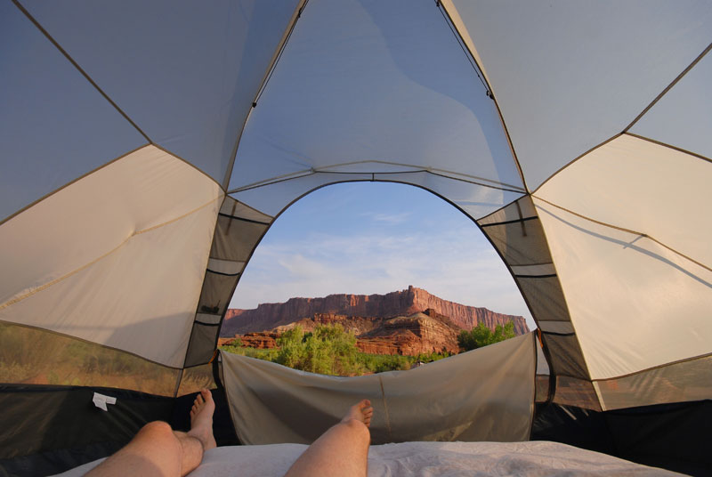 15-reasons-why-youll-never-regret-sleeping-in-a-tent-4
