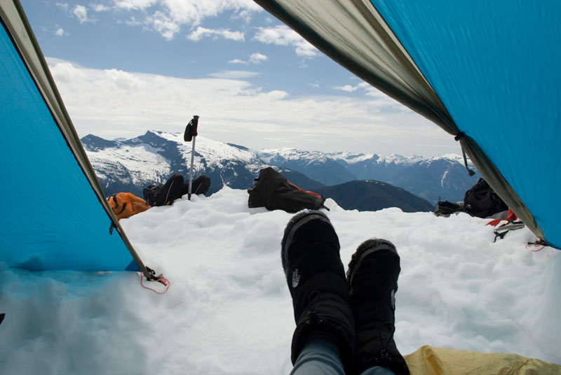 15-reasons-why-youll-never-regret-sleeping-in-a-tent-5