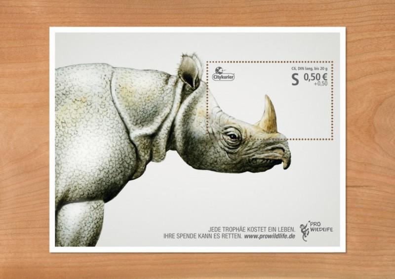 Pro-Wildlife-Campaign2