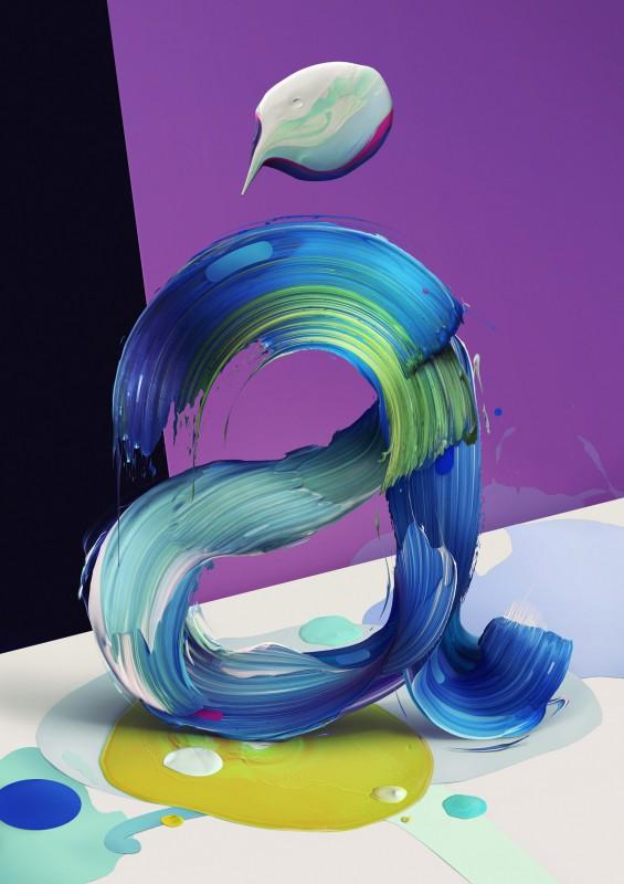 letter-1