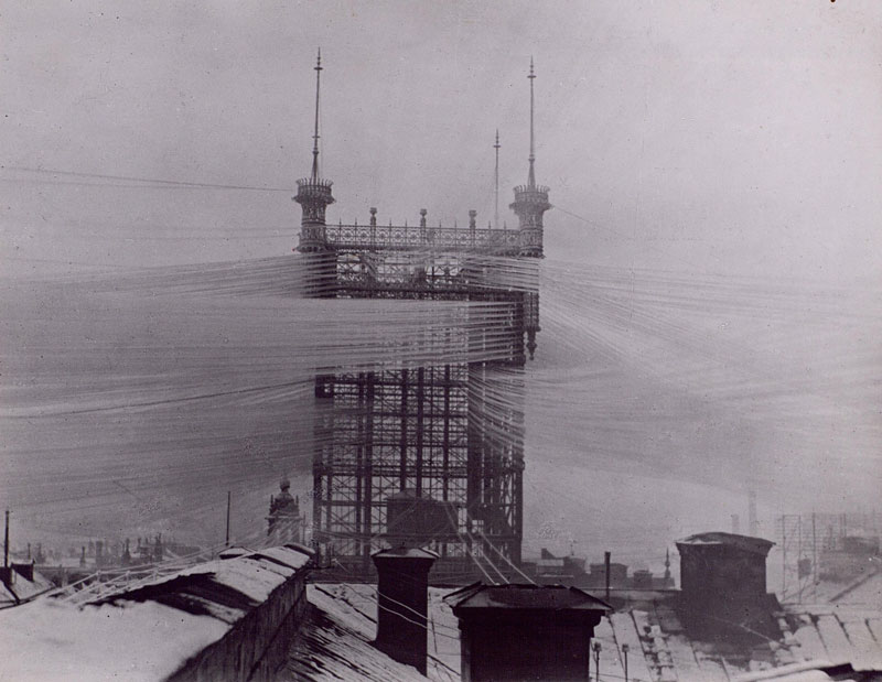 stockholm-telephone-tower-1887-1913-over-5000-telephone-lines-connected-6