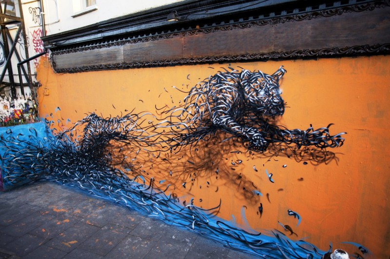 daleast-street-art-dcriativo_034