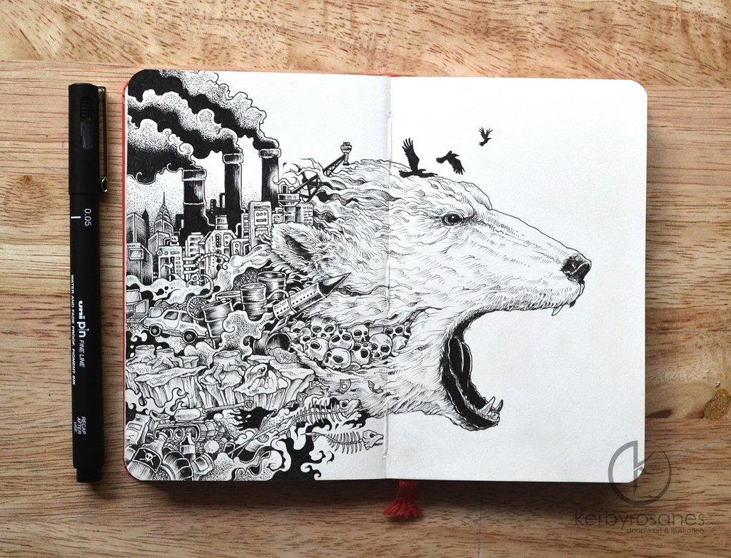 Работаем ручками подборки 5 фотография