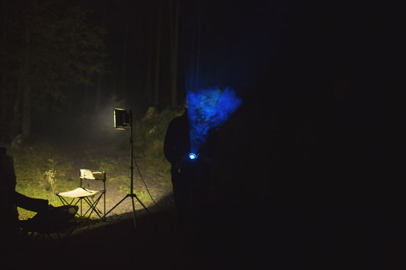 artists-create-a-bioluminescent-forest-with-projectors-12