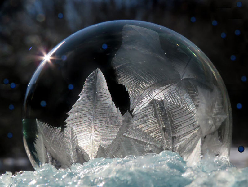 blowing-soap-bubbles-in-cold-weather-by-cheryl-johnson-12