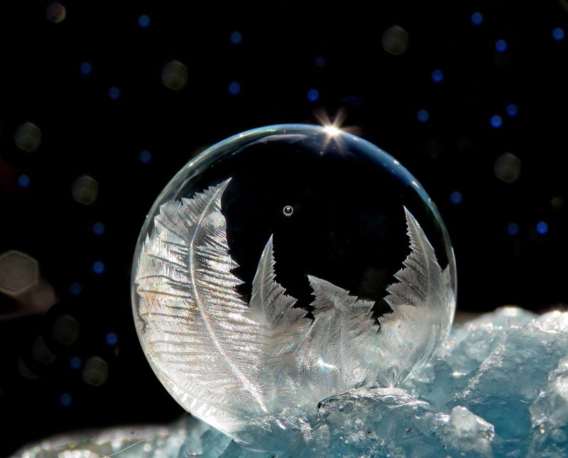blowing-soap-bubbles-in-cold-weather-by-cheryl-johnson-2