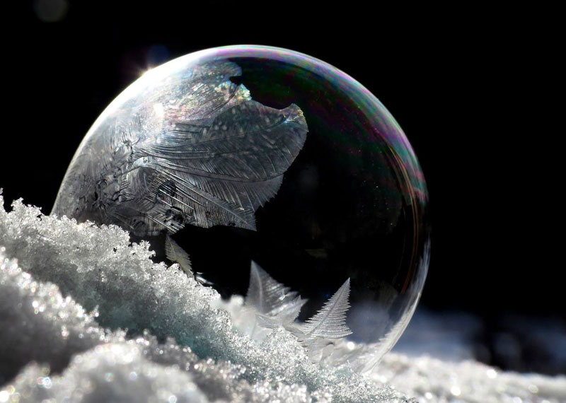 blowing-soap-bubbles-in-cold-weather-by-cheryl-johnson-4
