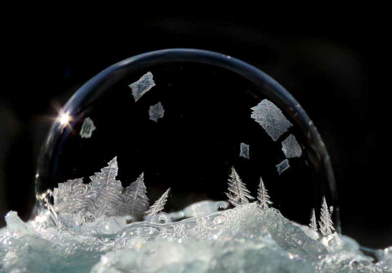 blowing-soap-bubbles-in-cold-weather-by-cheryl-johnson-7