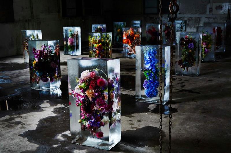 iced-flowers-makoto-azuma-2