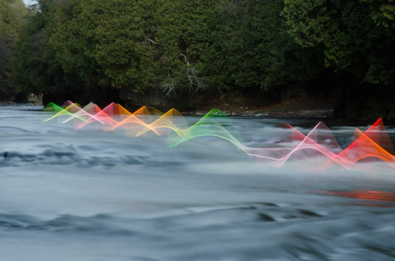 motionexposure1_WhitewaterKayak1