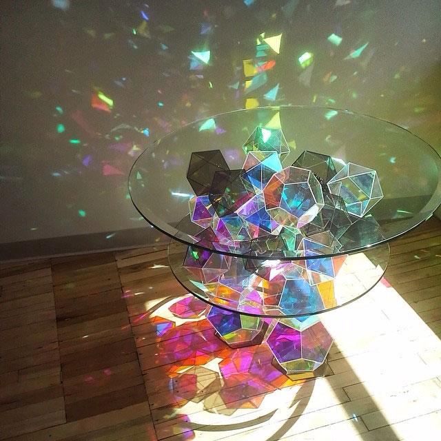 sparkle-tables-by-john-foster-4
