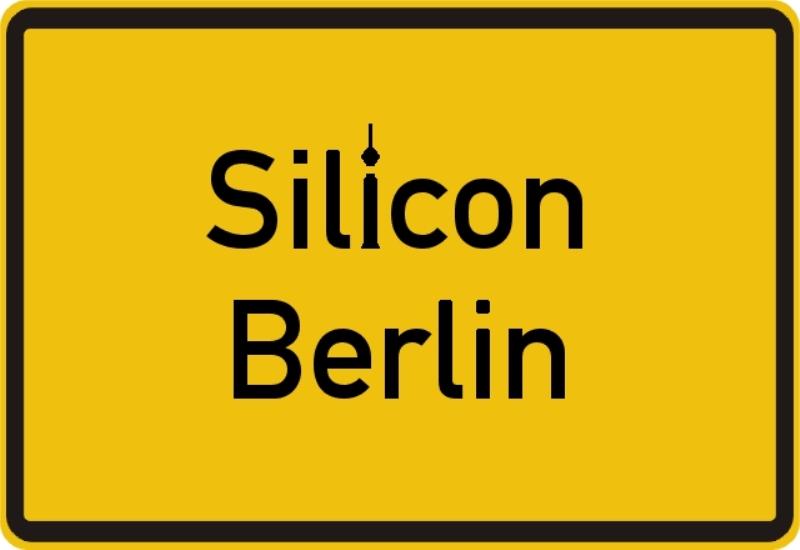 Берлин – город свободы и бизнеса