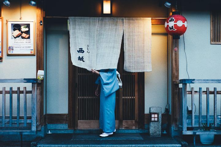 Japan9