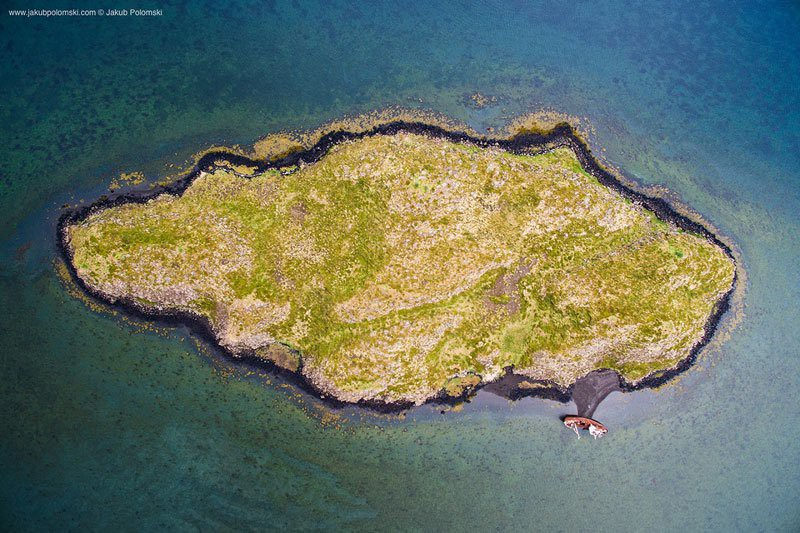iceland-aerial-photos-by-jakob-polomski-20