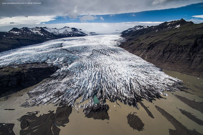 iceland-aerial-photos-by-jakob-polomski-22