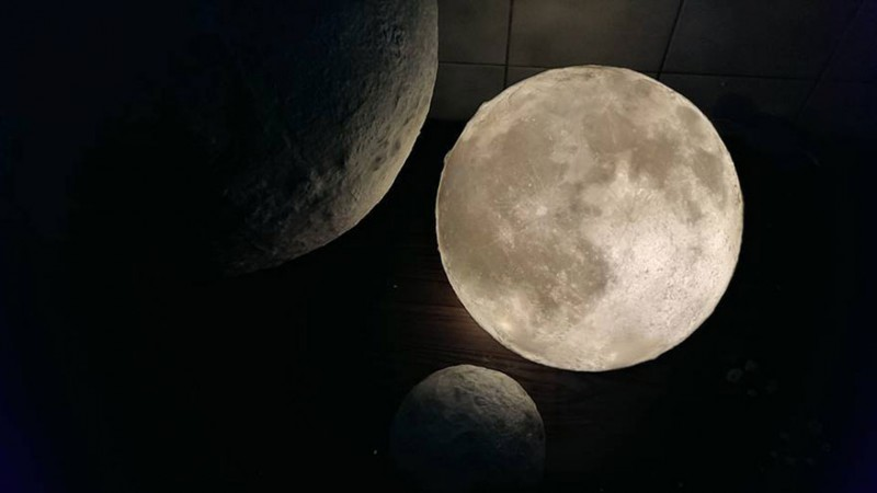 moon-lamp-luna-acorn-studio-4