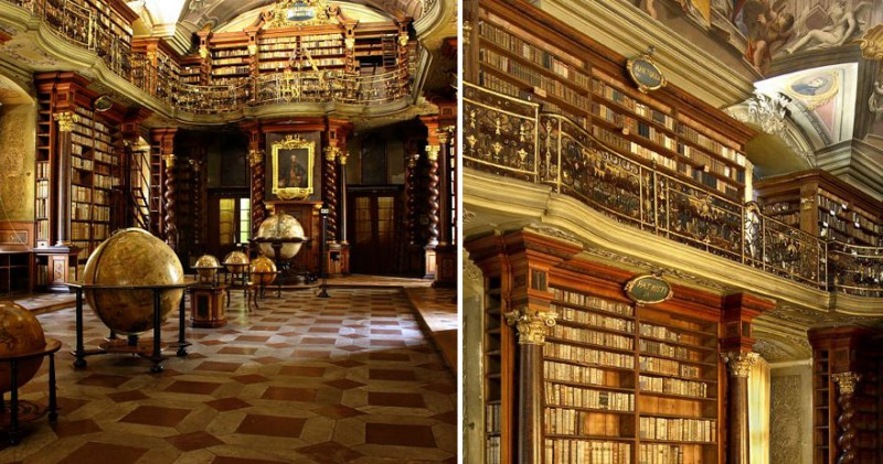 the-klementinum-national-library-czech-republic-3