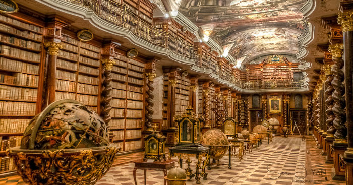 the-klementinum-national-library-czech-republic-fb__700