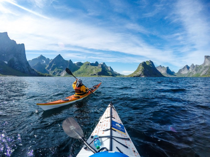The-Zen-of-Kayaking-I-photograph-the-fjords-of-Norway-from-the-kayak-seat9__880