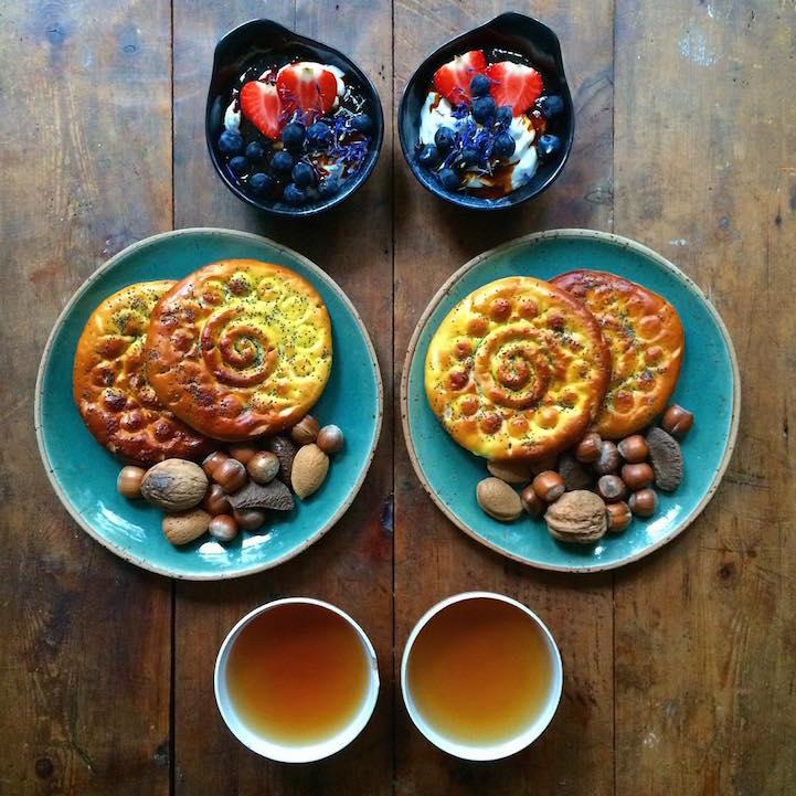 symmetrybreakfast5