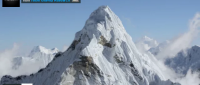Гималаи, ближе, чем когда-либо